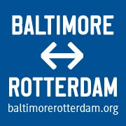 The Baltimore-Rotterdam Sister City Committee